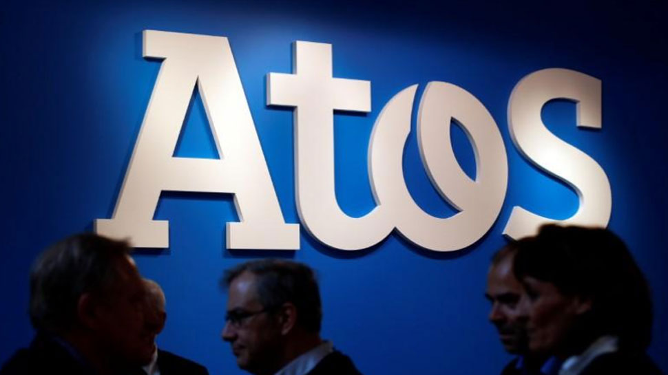Atos confirms $3.57 billion Syntel deal