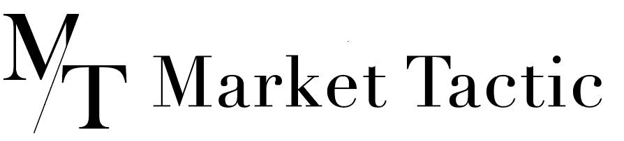 Market Tactic