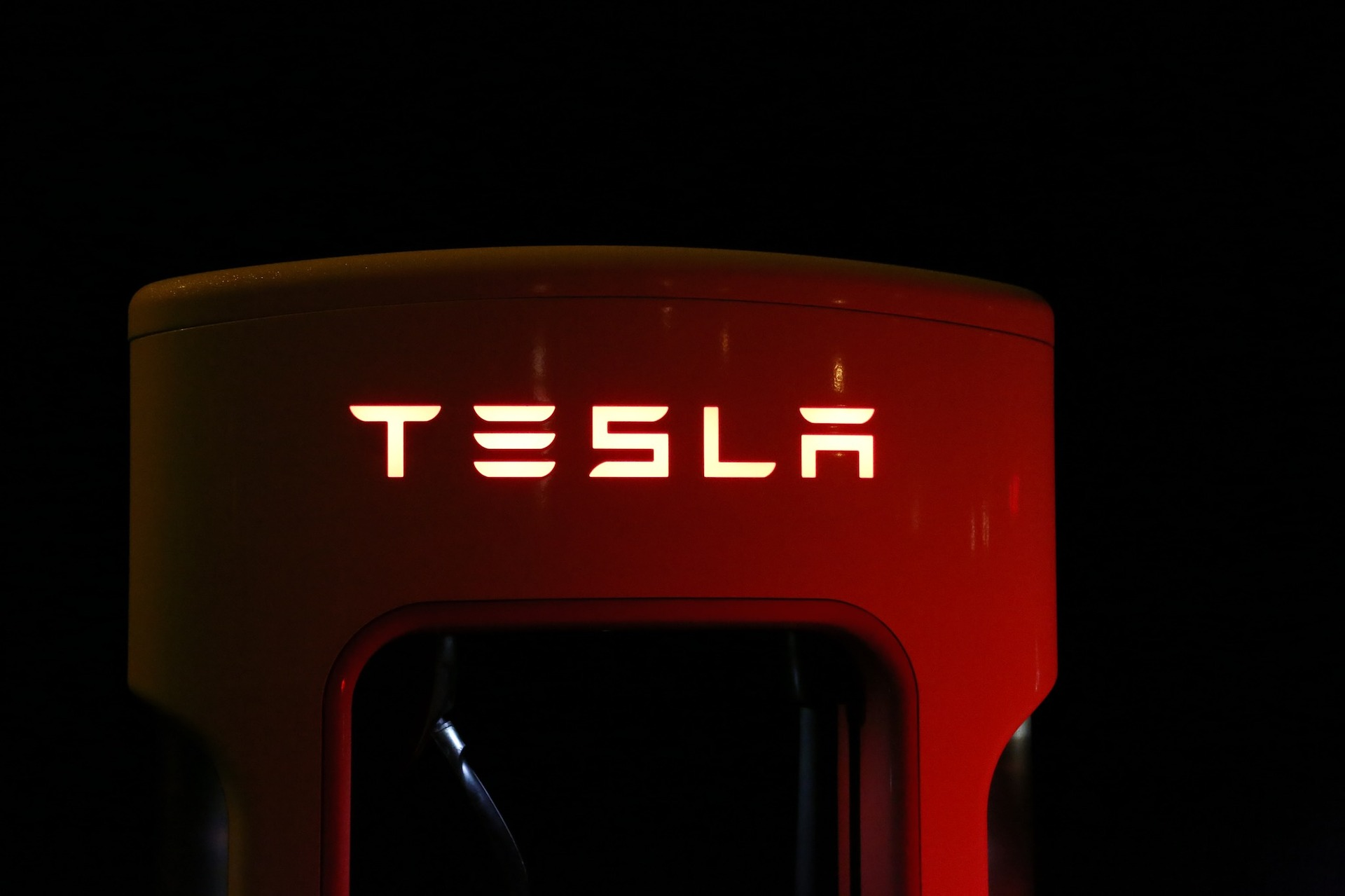 Tesla announces Robyn Denholm as the New Board Chair of Tesla