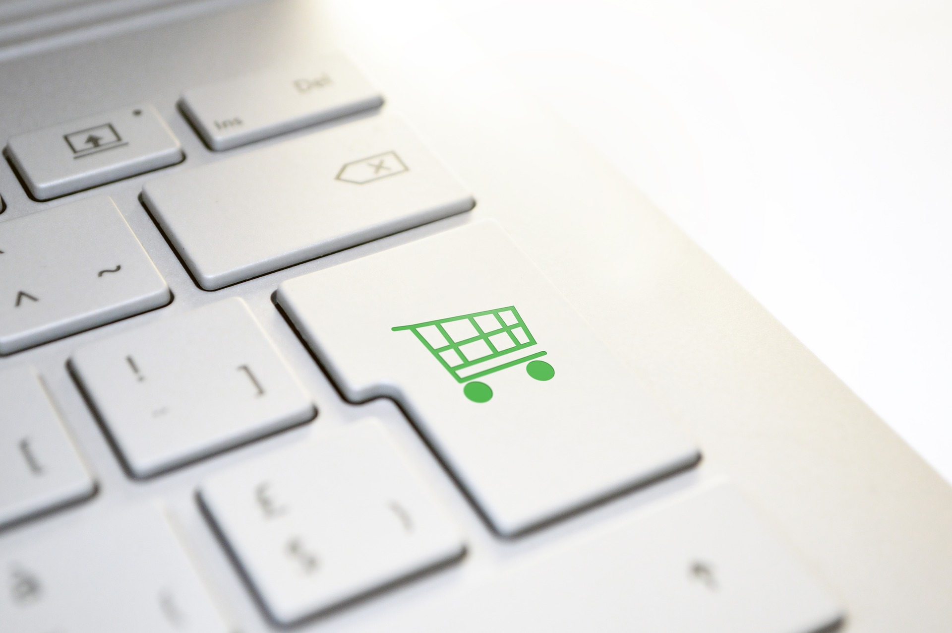 New E-commerce Rules in India Could Hit Amazon, Flipkart
