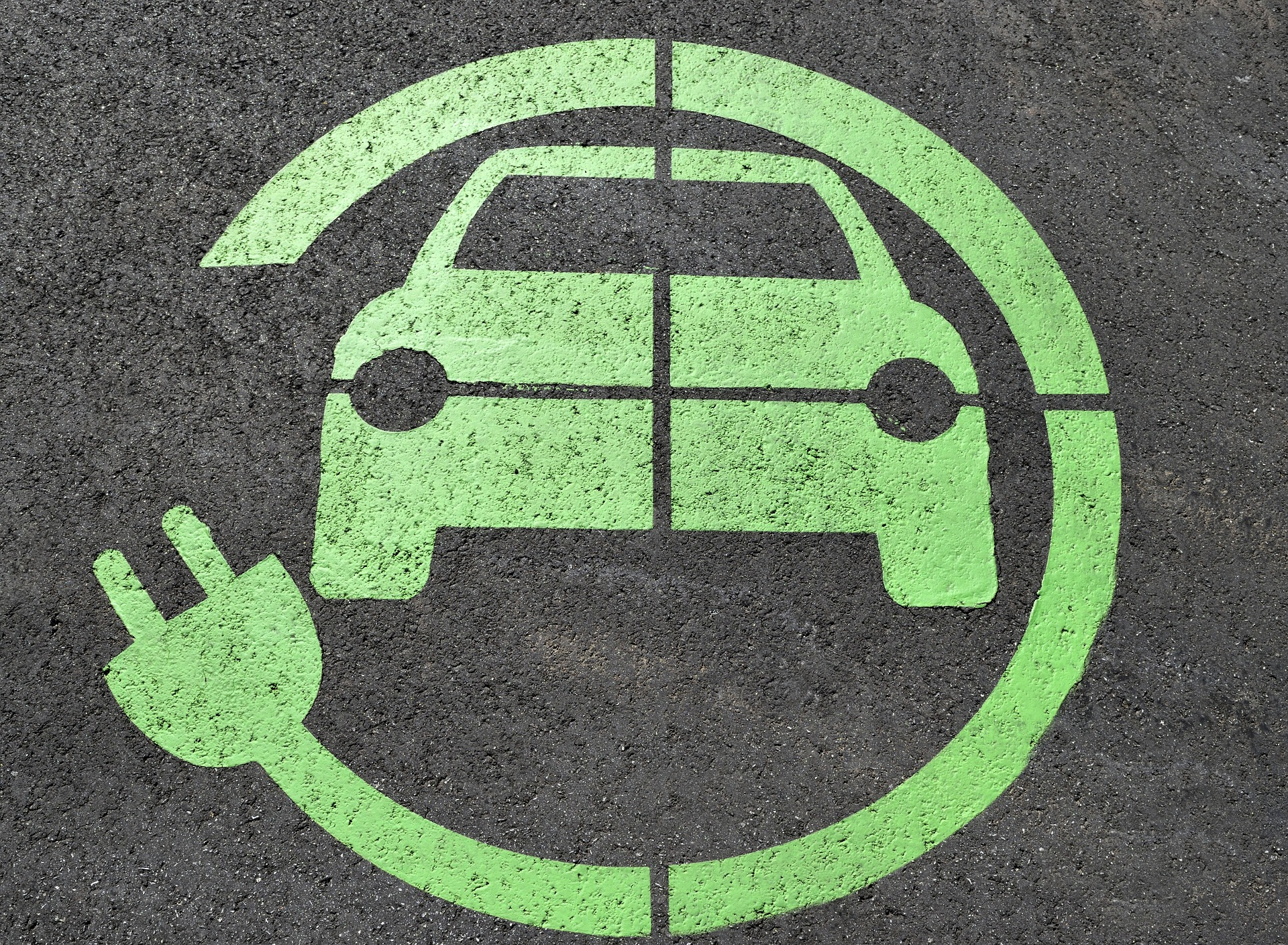 Italy Proposes Incentives for Green Cars