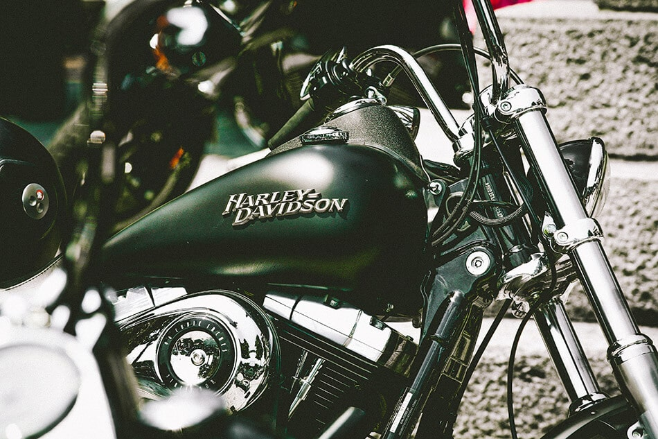 Harley Davidson is Struggling, Should We Really Blame Millennials, Again?