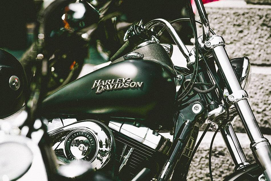 Harley Davidson is Struggling, Should We Really Blame Millennials, Again?