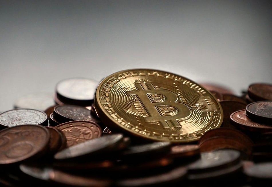China Cracks Down on Cryptocurrency Mining