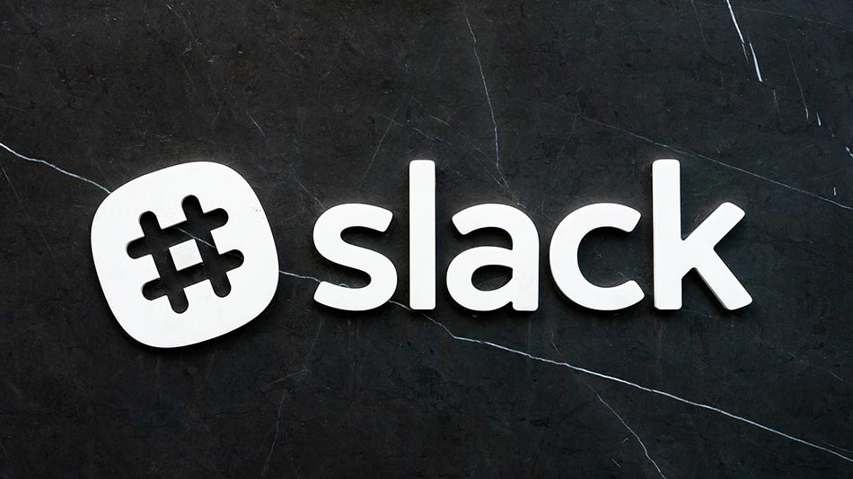 Slack Makes Long-Awaited Market Debut