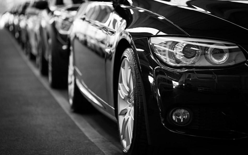 Tariff Wars Will Hit the Automobile Industry Hard