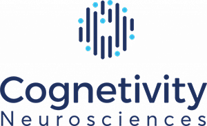 Cognetivity Secures Critical Quality Standard Certification