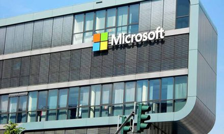Microsoft Shares Reach an All-time High Due to Increasing Cloud Sales