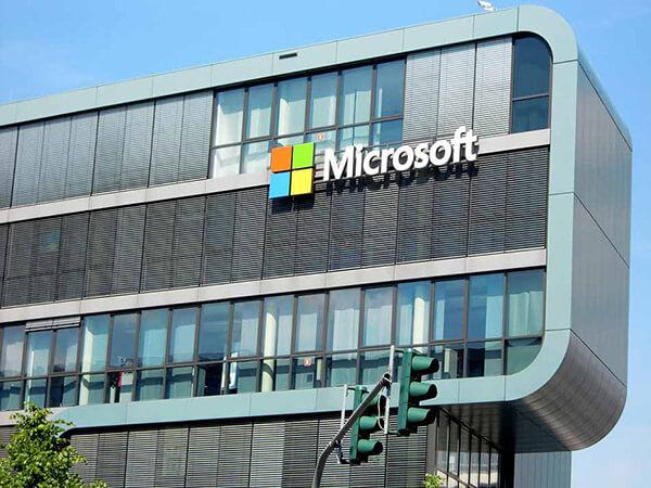 Microsoft's Integration of Blockchain Technology in the Power Platform