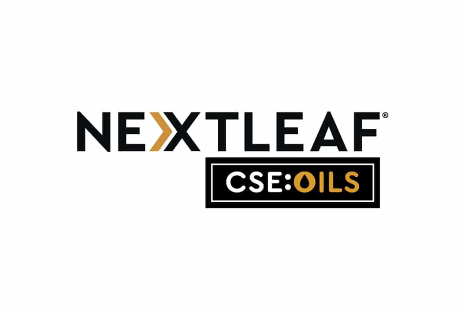 Nextleaf Solutions Enters into Patent Licensing Agreement