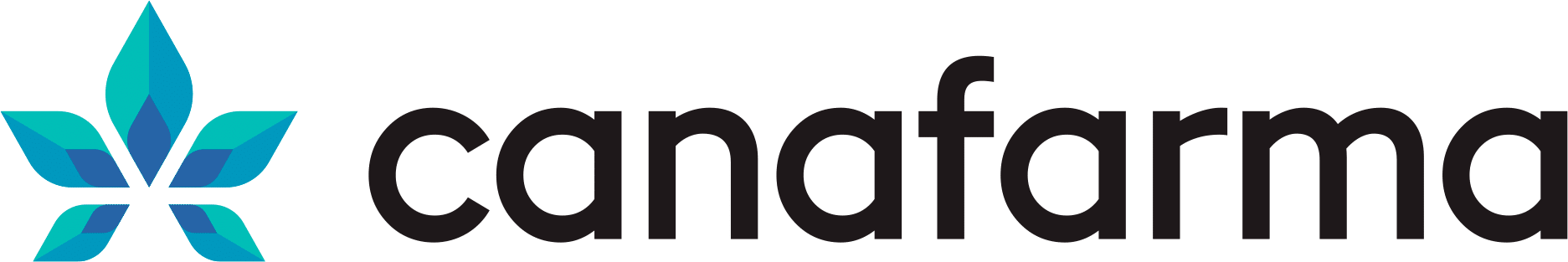 CanaFarma Hemp Products Corp. Announces Frank Barone as Its Chief Operating Officer