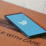 Twitter Break-In Raises Questions of Information and Voter Security