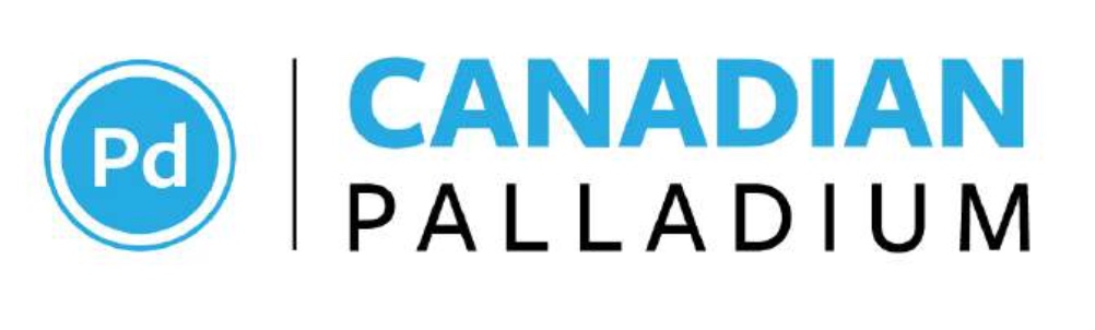 Canadian Palladium Reports Complete Assay Results for First Ten Drill Holes at East Bull Palladium Project