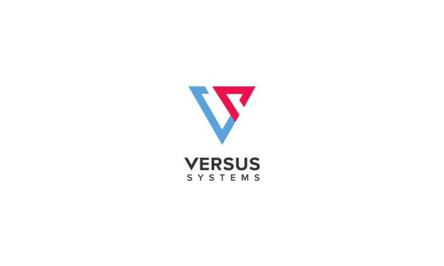 Versus Systems Files to List on Nasdaq