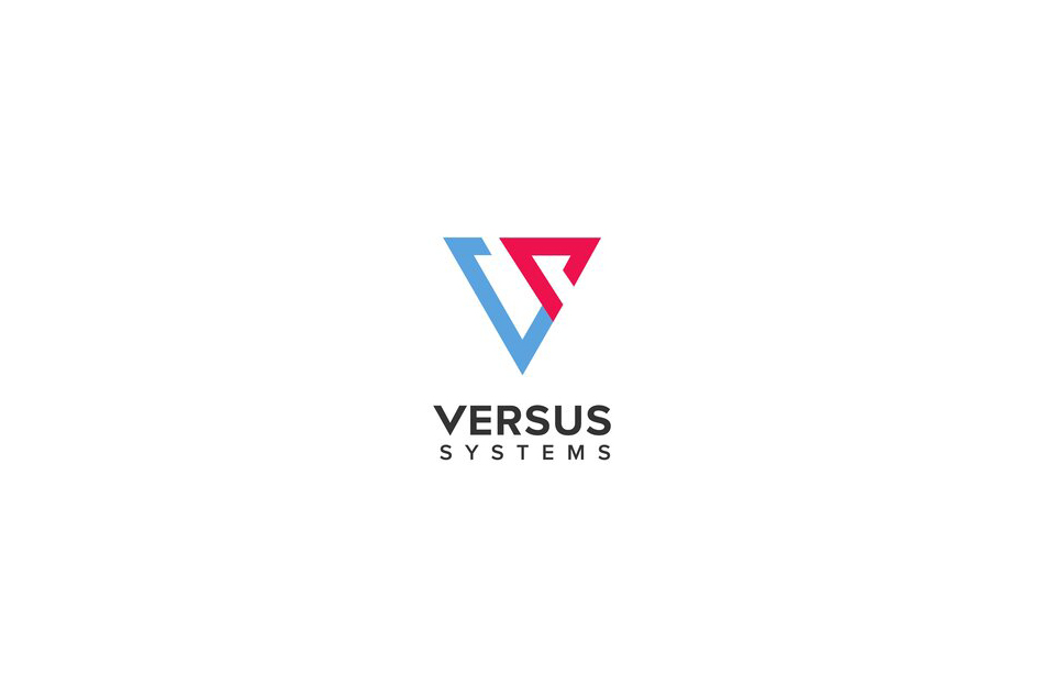 Versus Systems Appoints David Spiegel to its Advisory Board
