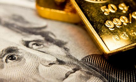 Is a Secret Gold-Buying Spree the Real Cause of the 2020 Gold Price Surge?