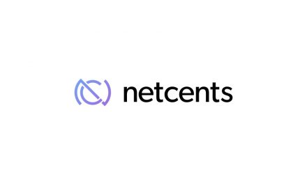 NetCents Technology Increases Its Credit Facility to US$2 Billion