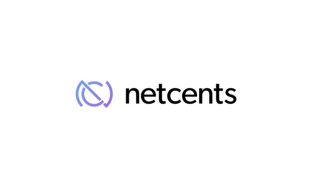 NetCents Technology to Add Credit Card Payments as a Method to Purchase Cryptocurrency