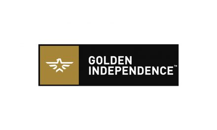 Golden Independence Expands Independence Land Position