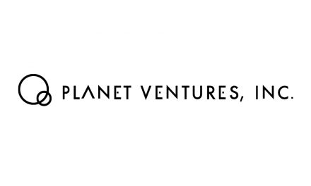 PLANET VENTURES CLOSES PRIVATE PLACEMENT AND GRANTS STOCK OPTIONS