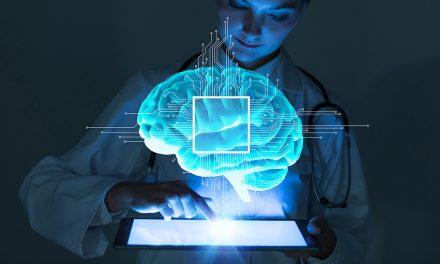 FDA Approves Biogen's New Alzheimer's Drug…