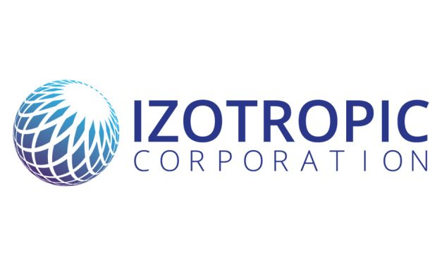 ZOTROPIC ACCELERATES PAYOR ENGAGEMENT ACTIVITIES WITH EXCITE INTERNATIONAL