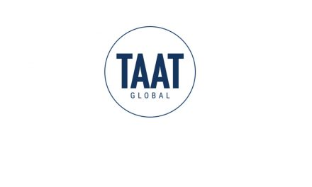 Following E-Commerce Launch, TAAT™ Sells More than CAD $50,000 of Product in 48 Hours