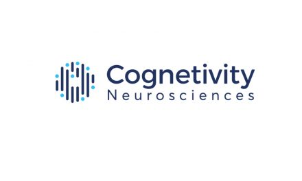 Cognetivity Neurosciences Announces Commercial Deployment of OptiMind Wellness App with Market-Leading Telehealth Company