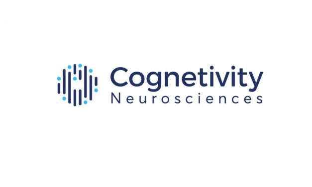 Former UK Health Minister Lord O'Shaughnessy Joins Advisory Board at Cognetivity Neurosciences