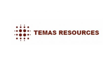 Temas Resources Welcomes J.P. Morgan Alumnus and Billion Dollar Dealmaker as Senior Vice President of Corporate Finance