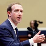Facebook data breach affects 533 million users' personal data