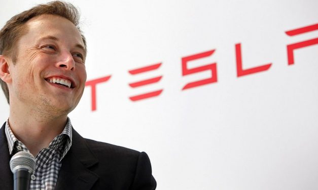 Tesla reports a 74% increase in revenue, earns $438 million in 2021 Q1