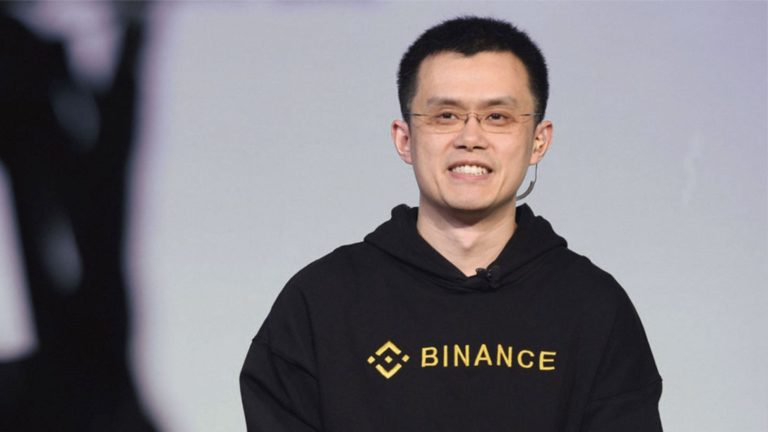 Binance announces its own NFT marketplace