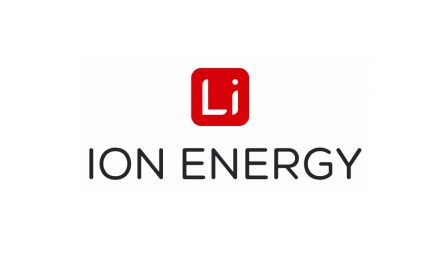 Ion Energy Announces Closing of $5.75 Million Public Offering Including Full Exercise of Over-Allotment Option