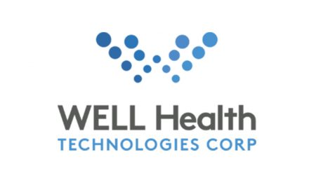 WELL Health Provides an Update on its Proposed Acquisition of CRH Medical