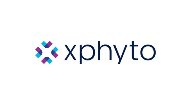 XPhyto Pursues Market Access in Israel for its COVID-19 PCR Rapid Test