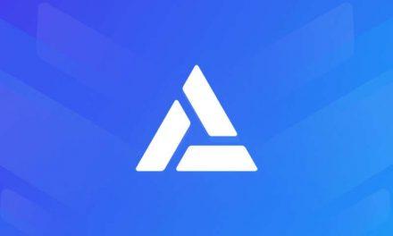 Alchemy Announces $80 Million Funding Round