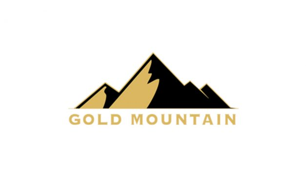 Gold Mountain Announces Additional Phase 1 Assay Results