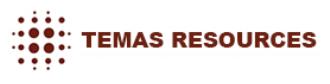 Temas Resources Corp.