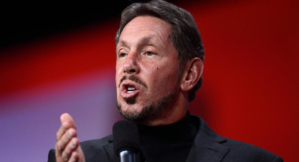Google gets Supreme Court nod in Oracle copyright case