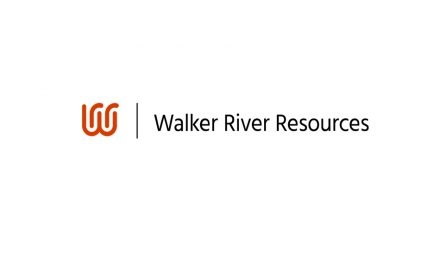 Walker Announces Exploration Program Update From the Lapon Gold Project