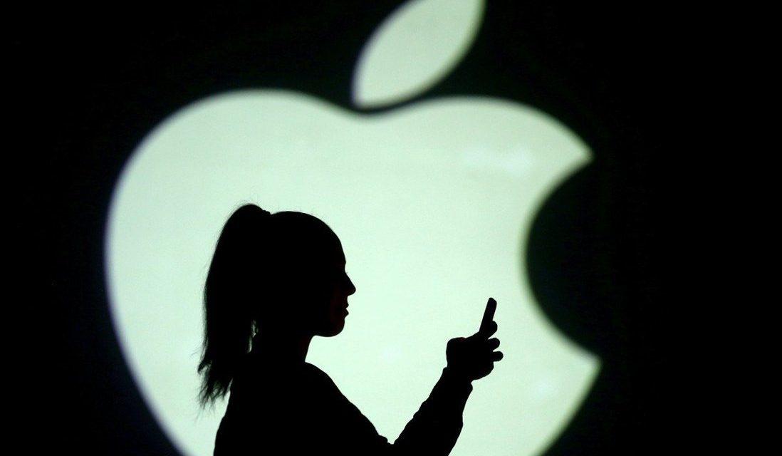 Google Bucks Apple Class Action in the UK