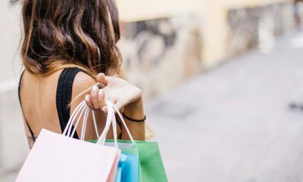 US consumer confidence reaches a record high since pre-pandemic months