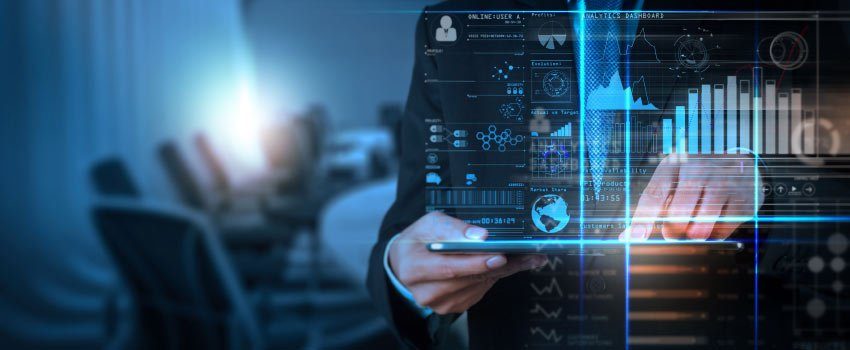 Digital Operating Systems redefines manufacturing