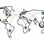 Supply chains see a flexible and resilient future