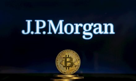 JPMorgan To Offer Actively Managed Bitcoin Fund