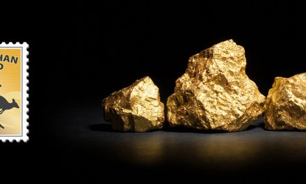 Investors Eying Fosterville South Spinoff as New Mega-Gold Play for 2021