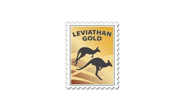 Leviathan Gold Announces High-Resolution Airborne Magnetic survey of at its Avoca and Timor Projects