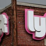 Toyota Set to Acquire Lyft's Self-driving Tech