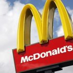 Not-So-Happy Meal: McDonald's Called Out for Selective Pay Raise
